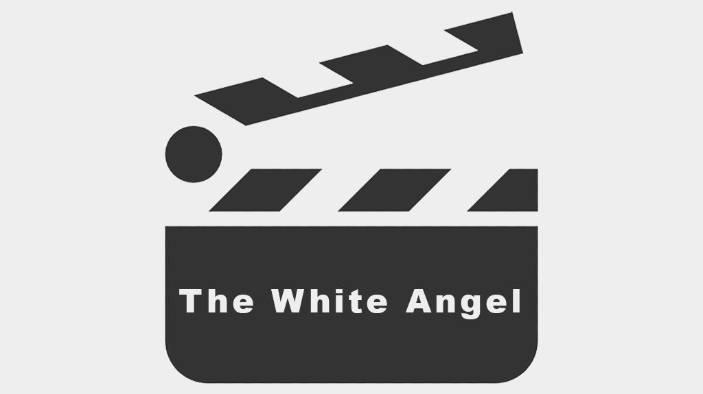 the-white-angel
