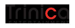 Logo_trinica